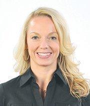 111. Medical Transportation Management Inc. 2011 Revenue: $132,000,000 | 33.3% Alaina Macia, president and CEO