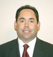 112. Casino Queen 2011 Revenue: $130,000,000 | -0.8% Jeff Watson, general manager