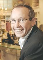 Soft Surroundings sells majority interest to Brentwood Associates