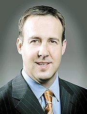 117. Grey Eagle Distributors 2011 Revenue: $115,500,000 | 10% David Stokes, president and CEO