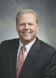 119. Hager Cos. 2011 Revenue: $110,000,000 | 1.9% Ralph Hager II, president and CEO