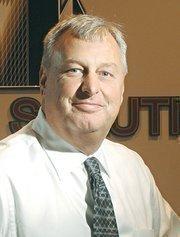 119. Stratus Building Solutions 2011 Revenue: $110,000,000 | 22.2% Dennis Jarrett, chairman and CEO