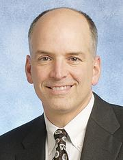 121. BSI Constructors Inc. 2011 Revenue: $109,945,311 | 5.4% Paul Shaughnessy, president and CEO