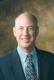 124. Sunnen Products Co. 2011 Revenue: $108,600,000 | 25.8% Matt Kreider, president