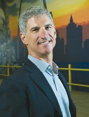 125. SAK Construction 2011 Revenue: $107,000,000 | 52.9% Tom Kalishman, chairman and CEO