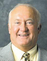 126. Dobbs Tire & Auto Centers Inc. 2011 Revenue: $106,000,000 | 2.9% David Dobbs, president and CEO