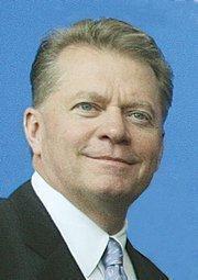 126. St. Louis Blues 2011 Revenue: $106,000,000 | 2.2% Dave Checketts, chairman