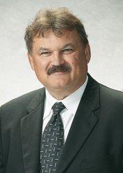 129. Roeslein & Associates Inc. 2011 Revenue: $100,000,000 | 33.3% Rudi Roeslein, chairman and CEO