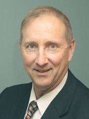 132. Signature Medical Group 2011 Revenue: $97,000,000 | 7.8% Jan Vest, CEO