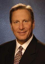 139. PayneCrest Electric and Communications 2011 Revenue: $88,000,000 | 72.5% David Payne, president