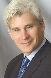 13. Kataman Metals 2011 Revenue: $1,350,000,000 (estimate) Joseph Reinmann, president and CEO