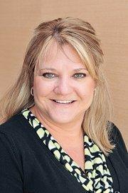 142. Cope Plastics Inc. 2011 Revenue: $86,003,953 | 4.3% Jane Saale, president and CEO
