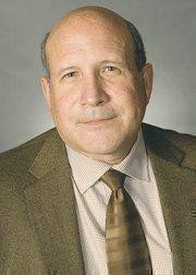143. CK Power 2011 Revenue: $86,000,000 | 26.5% John Costello, chairman and CEO
