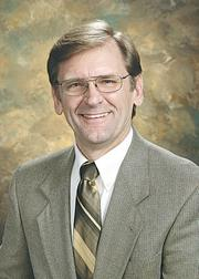 146. KCI Construction Co. 2011 Revenue: $82,000,000 | 57.7% Douglas Jones, president