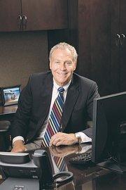 149. Villa Lighting Supply Inc. 2011 Revenue: $80,000,000 | 23.1% Jack Villa, president