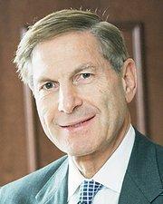 15. CCA Global Partners Inc. 2011 Revenue: $1,258,000,000 | 4.4% Howard Brodsky, chairman and Co-CEO
