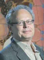 17. Novus International Inc. 2011 Revenue: $1,200,000,000 (estimate) Thad Simons, president and CEO
