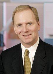 19. Alberici Corp. 2011 Revenue: $1,011,000,000 | 12.3% Greg Kozicz, president and CEO