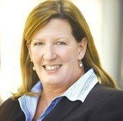 1. Virginia McDowell, president and CEO of Isle of Capri Casinos Inc.2011 annual compensation: $1.4 million