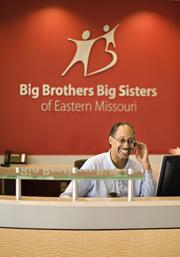 Big Brother Big Sisters of Eastern Missouri, Woolworth Building, St. Louis - Commitment Amount:  More than $6 million of tax credit equity