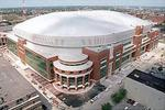 SEC investigating contract regarding Edward Jones Dome
