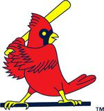 Cardinals' Opening Day holiday