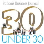 The power of 30 Under 30