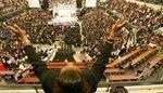 Memphis battles St. Louis for COGIC convention