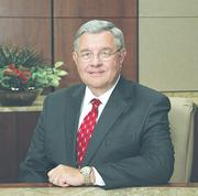 24. CIC Group Inc. 2011 Revenue: $840,000,000 | 10.8% Ross Osiek, chairman, president and CEO