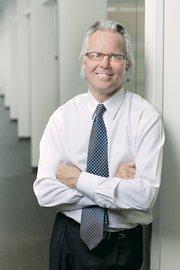 25. Clayco Inc. 2011 Revenue: $820,000,000 | -6.8% Bob Clark, chairman and CEO