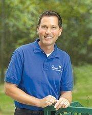 29. The Maschhoffs LLC 2011 Revenue: $674,000,000 | 46.5% Ken Maschhoff, chairman