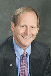2. Gary Reamey, general partner of Canadian operations at Edward Jones2011 annual compensation: $8.5 million
