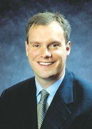 30. Dierbergs Markets 2011 Revenue: $650,000,000 | 5% Greg Dierberg, president and CEO