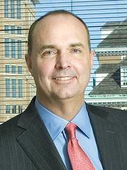 30. Thompson Street Capital Partners 2011 Revenue: $650,000,000 | 12.1% Jim Cooper, senior managing partner
