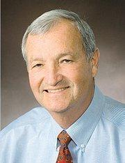 34. Distribution Management Inc. 2011 Revenue: $545,000,000 | 7.7% Thomas Fleming, chairman