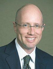 35. Major Brands Holdings Inc. 2011 Revenue: $530,000,000 | 0.6% Todd Epsten, chairman