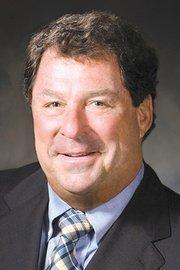 3. Apex Oil Co. Inc. 2011 Revenue: $4,750,000,000 (estimate) Tony Novelly, chairman and CEO