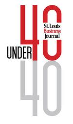 Editor's Notebook: 100 40 Under 40 nominations and counting