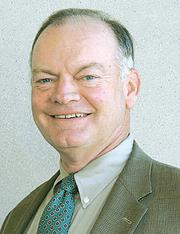 42. MMS - A Medical Supply Co. 2011 Revenue: $373,169,000 | 4.1% Gary Reeve, president and CEO