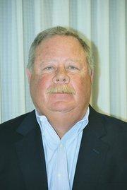 44. J.D. Streett & Co. Inc. 2011 Revenue: $366,300,000 | 17.1% Newell Baker Jr., president and CEO