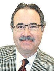 47. Marcone Supply 2011 Revenue: $354,000,000 | 1.4% Mitchell Markow, chairman