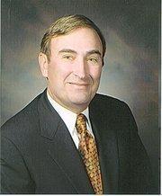 48. CSI Leasing Inc. 2011 Revenue: $350,852,000 | 0.3% Ken Steinback, chairman