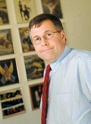 49. International Cos. 2011 Revenue: $338,000,000 | 13.4% Clayton Brown, CEO