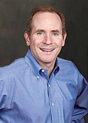 51. Watlow Electric Manufacturing Co. 2011 Revenue: $330,000,000 | 9.3% Peter Desloge, chairman and CEO