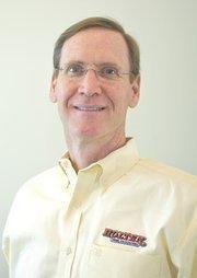 52. Branding Iron Holdings Inc. 2011 Revenue: $325,000,000 | 12.1% Scott Hudspeth, CEO