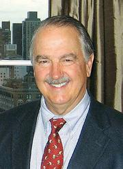52. Hunter Engineering Co. 2011 Revenue: $325,000,000 | (estimate) Stephen Brauer, chairman, president and CEO