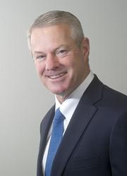 55. Midwest Petroleum Co. 2011 Revenue: $308,000,000 | 20.8% Donald McNutt, chairman, president and CEO