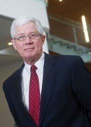 56. S. M. Wilson & Co. 2011 Revenue: $305,000,000 | -12.4% Scott Wilson, CEO