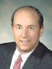 58. Hermann Cos. Inc. 2011 Revenue: $294,000,000 | 13.1% Robert Hermann Jr., chairman and CEO