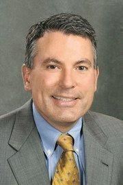 5. Kevin Bastien, CFO of Edward Jones2011 annual compensation: $5.2 million